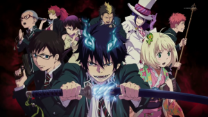 ao_no_exorcist_gg_star_driver_ep17_advert1-533x300.png